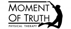 Moment of Truth Physical Therapy