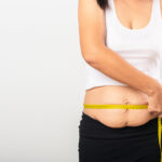 Rebuilding Your Core After Pregnancy | Moment of Truth Physical Therapy